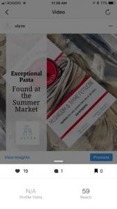 3 Instagram Algorithm Myths