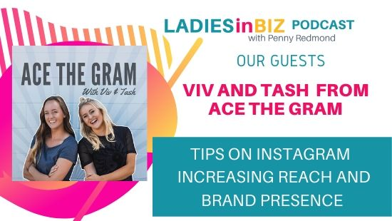 EP#27- HOW TO GET LEADS ON INSTAGRAM AND BOOST BRAND