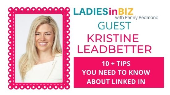 10+ TIPS YOU NEED TO KNOW FOR LINKED IN